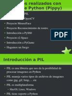 097_Mini Proyectos en Python - Arturo Elias Anton