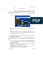 Resumo1.PDF (1)