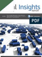 ATT Local Insights Report