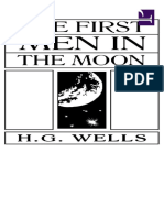 The First Men in the Moon_B4.Epub