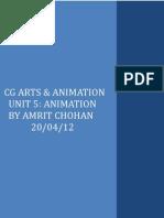 Unit 5 Presentation