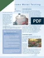 fs_homewatertesting
