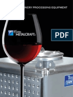 Wine Products