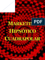 eBook - A002 - Alejandro Pagliari - Marketing Hipnotico Cuadripolar