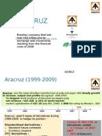 Aracruz