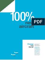 CSeries Brochure En