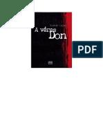 Kuntár Lajos - A véres Don