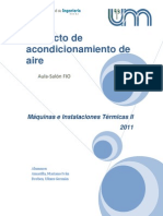 Aire 2011