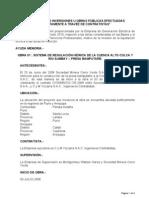 Informe obras EGASA 2010 OK.doc