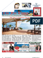 FijiTimes_April 20 2012 PDF