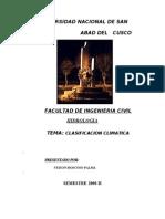 Info Caminos