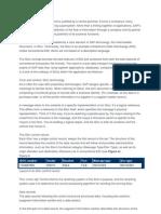 Understanding the Components of SAP IDocs