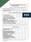 Evaluation D'Un Site Web - Formula Ire de L'Ecole Des Mines Paris