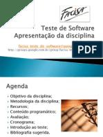 Teste+de+Software+-+Aula+1