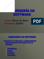Ingenieria_de_software-resumen[1]