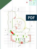 Attas2-Plans Model (2)