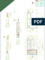 Attas2-Plans Model (5)