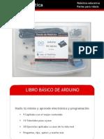 Libro_basico_Arduino