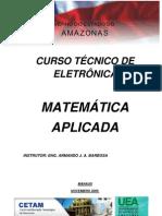 60667486-MATEMATICA-APLICADA