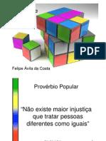 GestaodeEquipas-FelipeCosta
