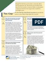 NYSSBA-Tax-Cap-Q&A