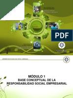 Módulo 1_Base_Conceptual_RSE