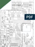 Impresión de fax de página completa3