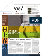 Murakami1