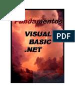 Books VisualBasicFundamentosNET
