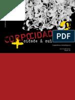Caderno Corpocidade 3_final
