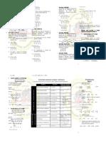 sucesiones_2do_sec(2).doc 2º