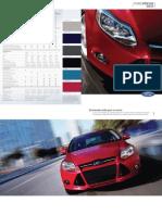 peugeot manual 306 � peugeot  peugeot � focus 2012 catalogo