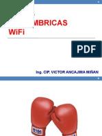 PR Wireless Basico