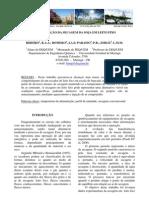Artigo_576