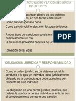Estatica Juridica Expo