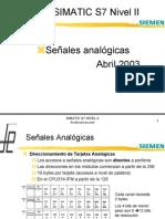 infoPLC_net__Siemens_S7_300_Analogicas