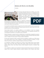 18-abril-2012-Por-Esto-Aprueban-candidatura-de-Nerio-a-la-Alcaldía