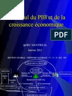 483594_99DD39CE-FFC4-4C62-B05E-CB6F333181D4.dess-calcul du PIB-2010-S01