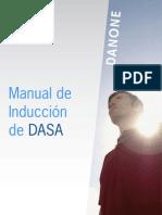 Manual.ind.Dasa