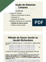 4_SistemasLineares_7_IterativoGaussJacobi