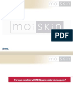 MOISKIN_Informacoes