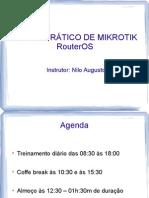 Curso_Prático_Mikrotik