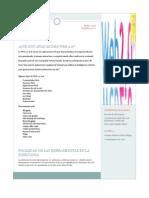 Publicación2 web 2.0