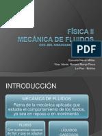 FÍSICA II_CAP1