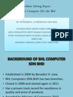 Slide Dr Mazura