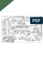 cm 400f dth 291f pdf vacuum tube resistorchina 21ctv5st
