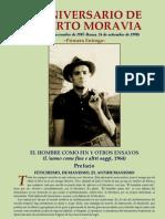 Alberto Moravia_Uno