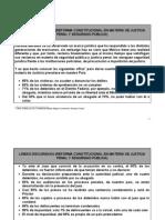 Posicionamiento Panista Ante La Reforma Judicial2008!02!28