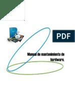 Manual Hard