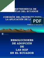 2012.02.17_NIIF_para_las_PYMES